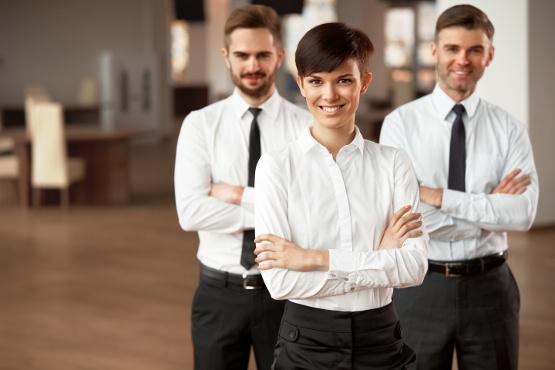 Szkolenie Obowiązkowe zmiany w dokumentacji pracowniczej i ubezpieczeniowej ZUS od 1 stycznia 2019r