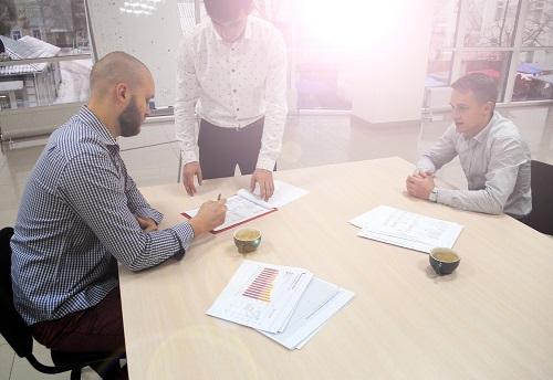 Szkolenie Zaawansowane negocjacje zakupowe – strategie psychologiczne