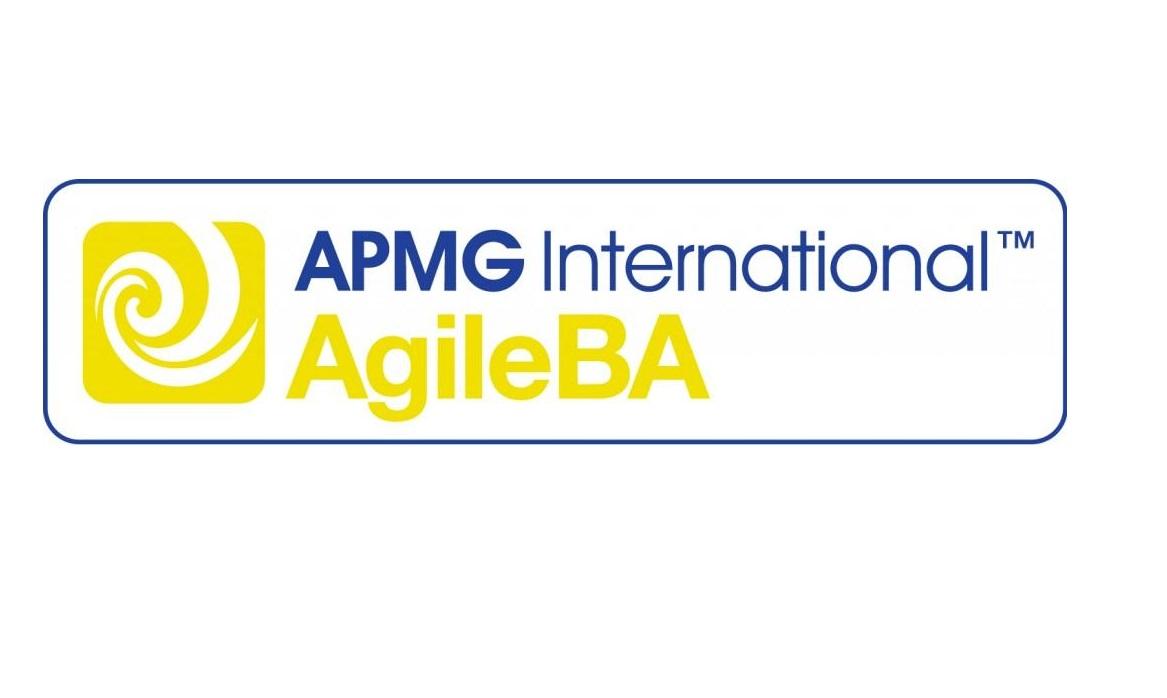 Szkolenie AgileBA® Foundation Express
