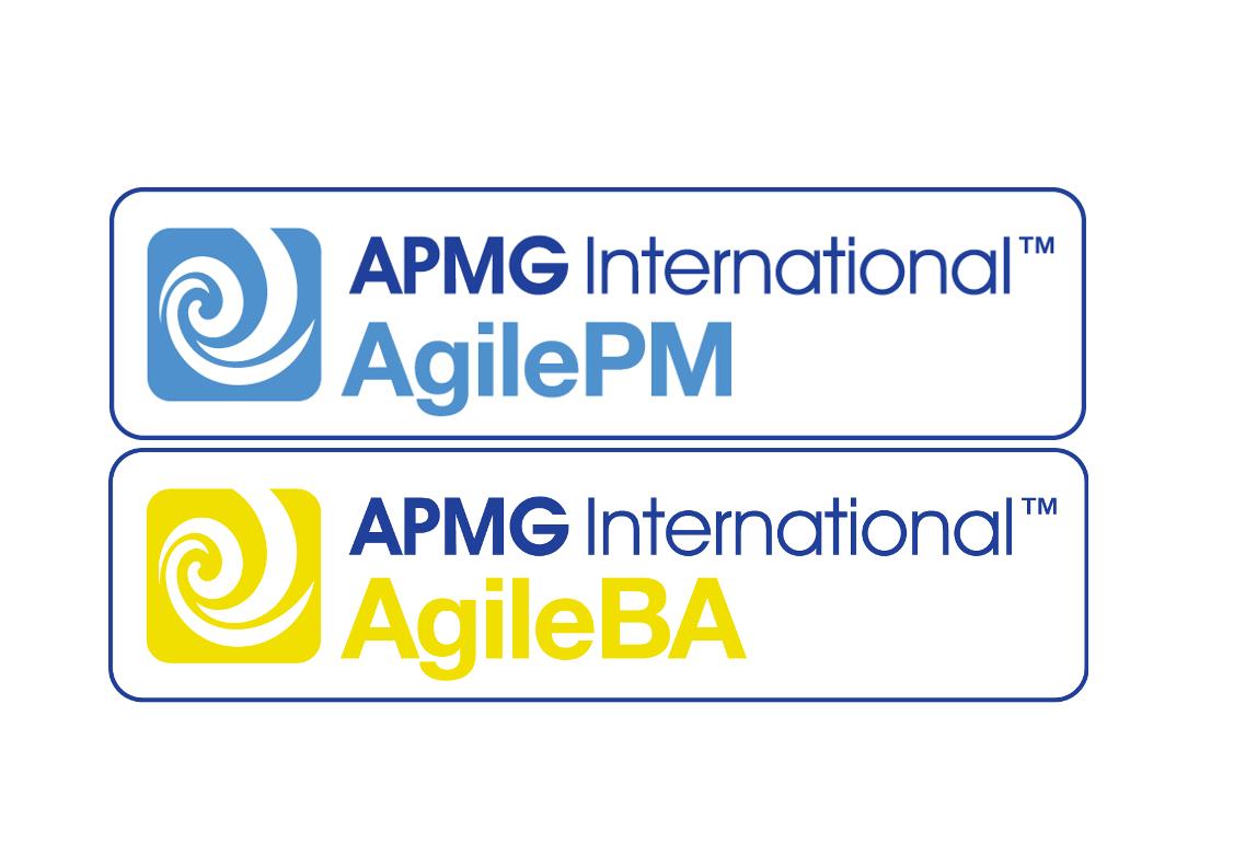 Szkolenie AgilePM® & AgileBA® Foundation - szkolenie akredytowane