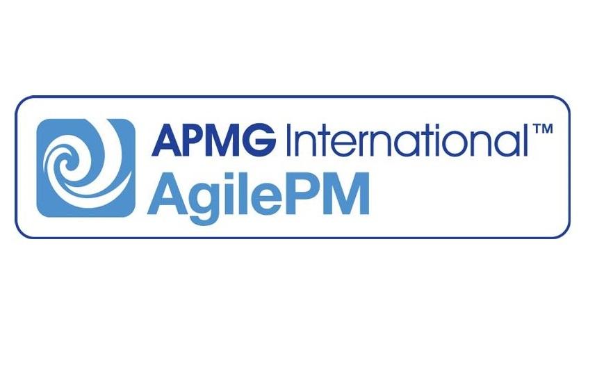 Szkolenie AgilePM® Practitioner – szkolenie akredytowane