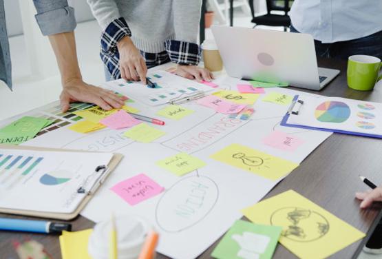 Szkolenie APS w praktyce pracy planisty - algorytmy harmonogramowania