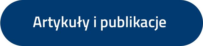 Artykuły i publikacje