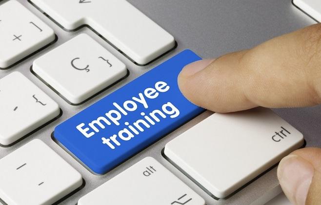 Szkolenie ASSESSMENT/DEVELOPMENT CENTER - przygotowanie, przeprowadzenie, ocena i opracowanie wyników