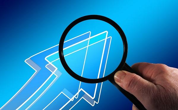 Szkolenie Auditor zintegrowanych systemów zarządzania: jakość, środowisko, bhp