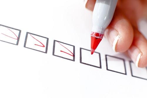 Szkolenie Badanie satysfakcji klientów w ramach systemów zarządzania jakością