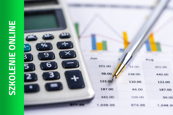 Szkolenie online: MS Excel – od podstaw do analiz biznesowych