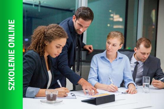 Szkolenie Szkolenie online: Motywacja w czasach kryzysu - czy paradoksalnie koronawirus może nas wzmocnić?