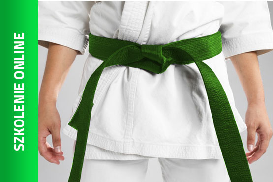 Szkolenie Szkolenie online: Lean SIX SIGMA – Green Belt - PRAKTYCZNE stosowanie metody DMAIC