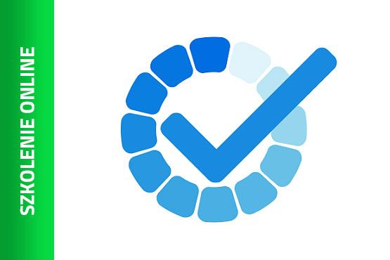 Szkolenie Szkolenie online: APQP i PPAP - zaawansowane planowanie jakości