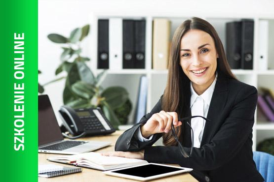 Szkolenie Szkolenie online: Kierowanie zespołem na odległość