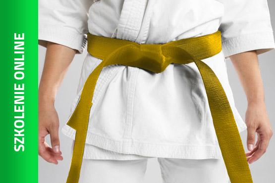 Szkolenie Szkolenie online: Lean SIX SIGMA - Yellow Belt- PRAKTYCZNE stosowanie narzędzi doskonalenia