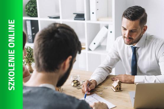 Szkolenie Szkolenie online: Trudny klient -  jak efektywnie współpracować