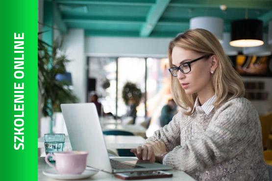 Szkolenie Szkolenie online: Zwalnianie pracowników - rygory prawne rozwiązywania umów o pracę