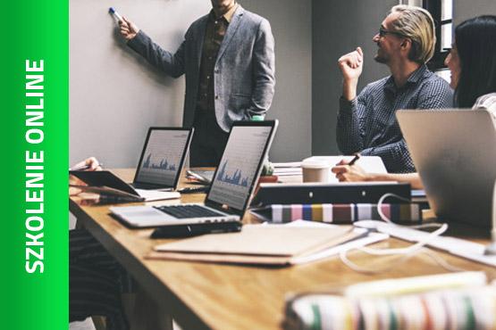 Szkolenie Szkolenie online: Business Economics for IT Specialist
