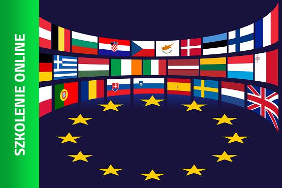 Szkolenie Szkolenie online: Zatrudnianie cudzoziemców - ze szczególnym uwzględnieniem cudzoziemców spoza UE
