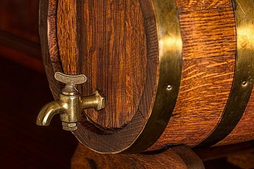 Szkolenie Beer Game i Shop Floor Game – efektywne zarządzanie łańcuchem dostaw