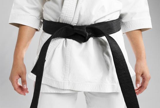 Szkolenie Lean SIX SIGMA – Black Belt