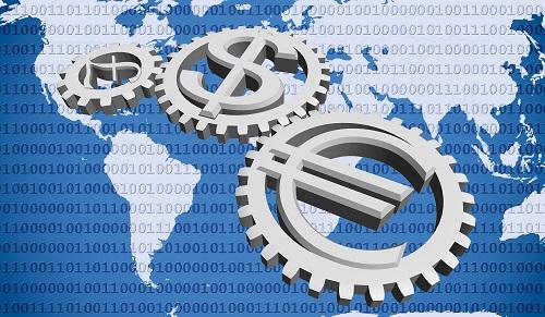 Szkolenie Kalkulacja ceny towaru/produktu w handlu zagranicznym