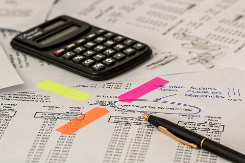 Szkolenie Cło i podatek akcyzowy - obrót towarowy we Wspólnocie