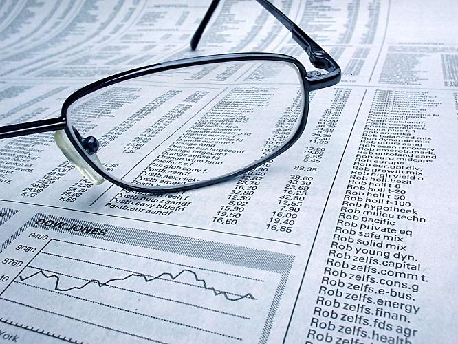 Szkolenie Excel we wspomaganiu controllingu personalnego z elementami mierników efektywności działu personalnego