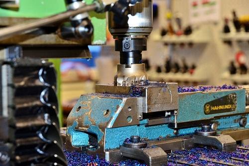 Szkolenie Eksploatacja maszyn i urządzeń technicznych w środowisku pracy wg wymagań dyrektyw 2006/42/WE oraz 2009/104/WE