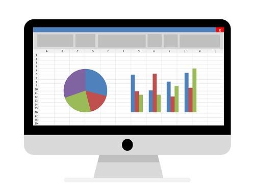 Szkolenie Excel w logistyce - czyli jak skrócić czas przygotowywania danych i podnieść efektywność analiz logistycznych