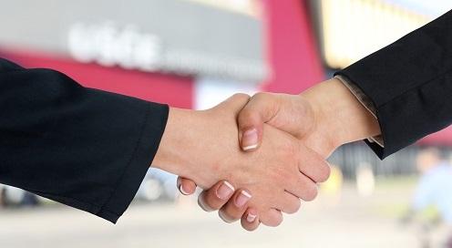Szkolenie Instrukcja obsługi negocjatora