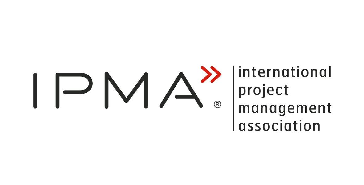Szkolenie Cykl szkoleń z zarządzania projektami z certyfikacją IPMA® poziom D