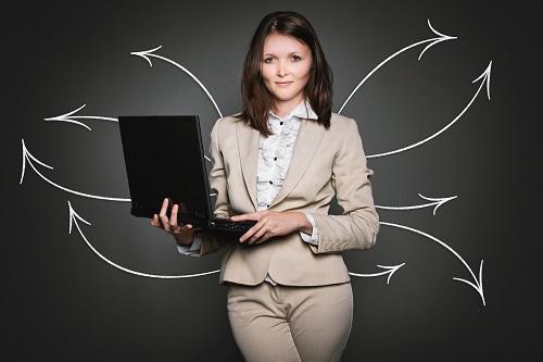 Szkolenie Ja autentyczny lider – warsztaty dla świadomych menedżerów