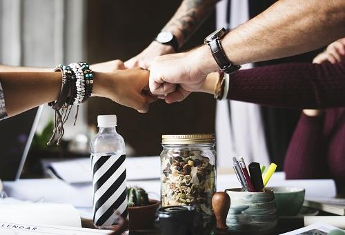 Szkolenie Jak budować lojalność i zaangażowanie Pracowników wobec Firmy