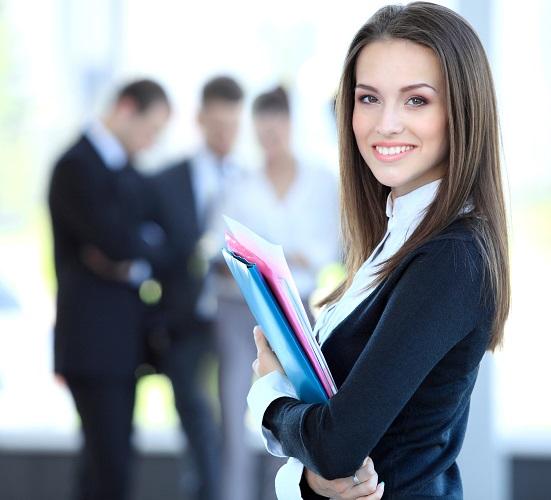 Szkolenie Jak wdrażać modele kompetencyjne do organizacji? Praktyczne wskazówki dla pracowników HR, konsultantów i menedżerów