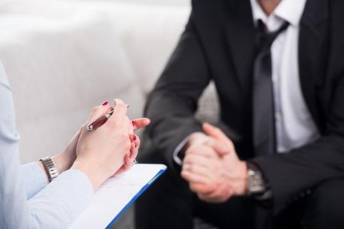 Szkolenie Jawne i ukryte umiejętności i predyspozycje kandydata - skuteczna rekrutacja