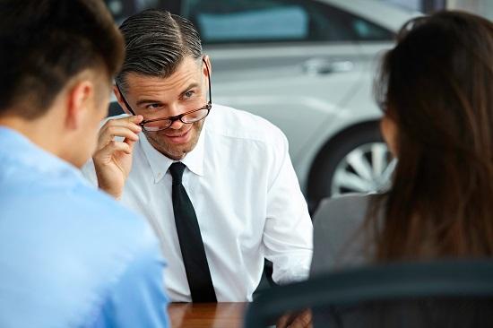 Szkolenie Jawne umiejętności i predyspozycje kandydata - skuteczna rekrutacja