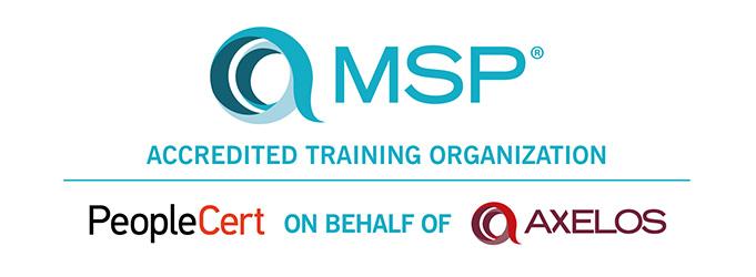 zarzadzanie-projektami-msp
