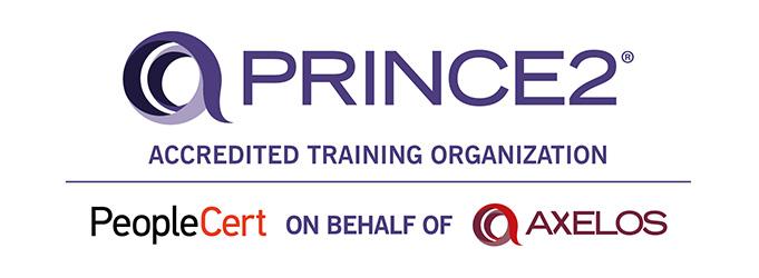 Szkolenie PRINCE2® Foundation - szkolenie akredytowane z egzaminem