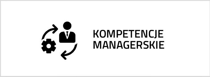 zarzadzanie-projektami-kompetencje-managerskie