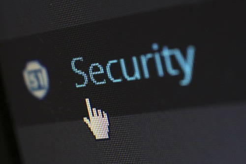 Szkolenie Kontrola sposobów zabezpieczania danych osobowych w systemach informatycznych oraz weryfikacja organizacji ochrony i jej zgodności z ustawą (w oparciu o normę PN-ISO/IEC 27001:2017)