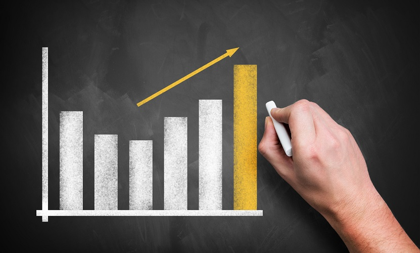 Szkolenie Koszty i efektywność logistyki przedsiębiorstw