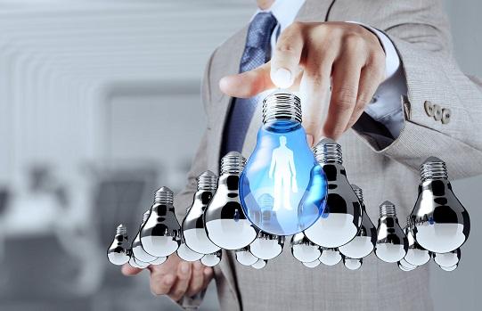 Szkolenie Kreatywność indywidualna i zespołowa - techniki twórczego myślenia w działaniach biznesowych