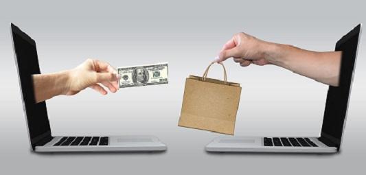 Szkolenie Lean Management w zakupach