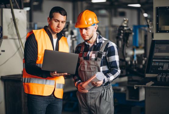 Szkolenie Lean Manufacturing - warsztaty, wdrożenie i rozwój