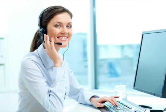 Szkolenie Lean w Obsłudze Klienta