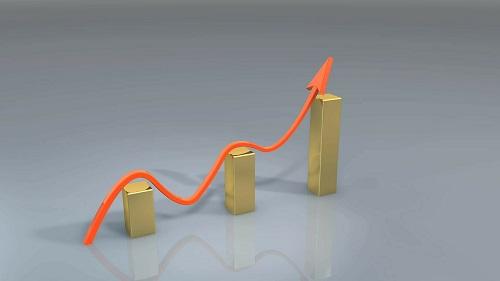 Szkolenie Logistyczne wsparcie procesu zaopatrzenia - optymalizacja kosztów zakupu