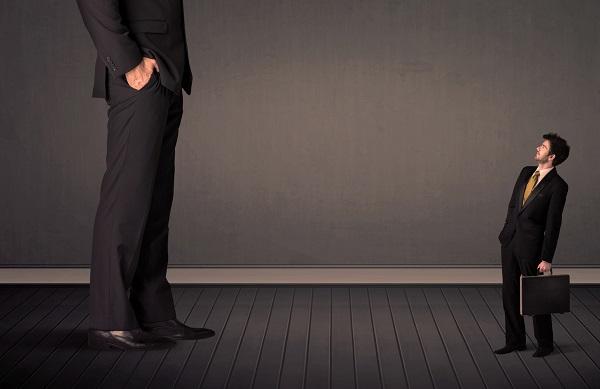 Szkolenie Menedżerskie praktyki przeciwdziałania mobbingowi, molestowaniu i dyskryminacji w miejscu pracy
