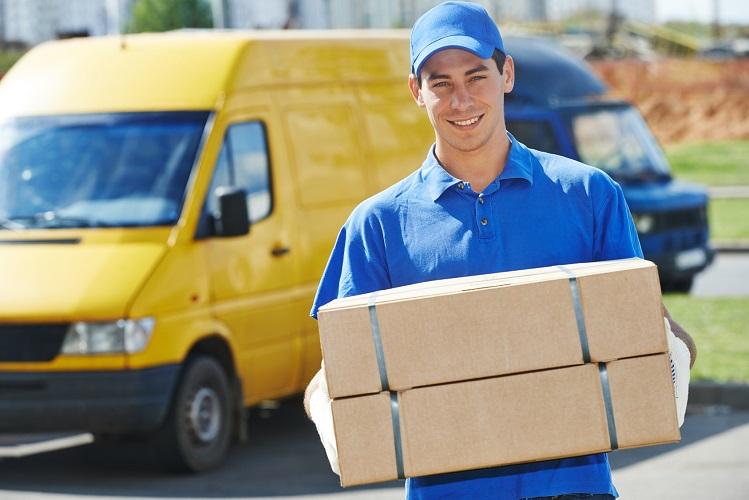 Szkolenie Metody wyboru i oceny dostawców