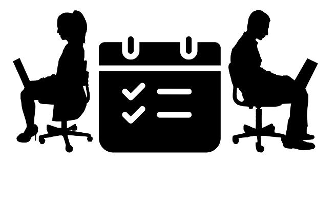 Szkolenie Motywowanie i ocenianie pracowników - systemy wspierające zarządzanie personelem