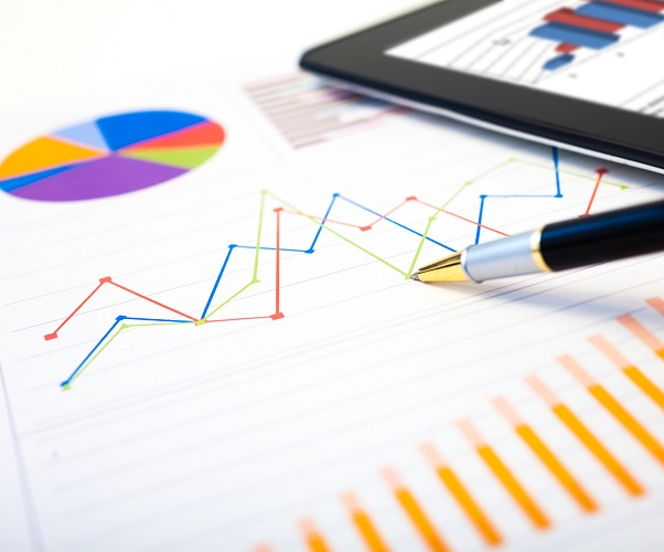 Szkolenie MS Excel - poziom podstawowy