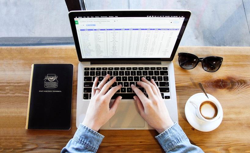 MS Excel – od podstaw do analiz biznesowych