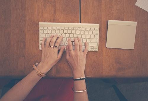 Szkolenie MS Word - profesjonalne przygotowanie dokumentów